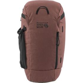 Mountain Hardwear Multi-Pitch 20 Backpack Red Rocks